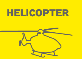 helicopter275x199_gb.png
