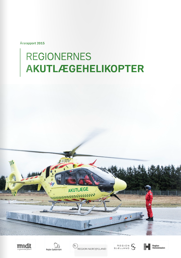 aarsrapport 2015.PNG